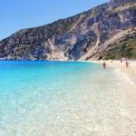 Kefalonija, prekrasan grčki otok