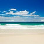 Goald Coast, grad sunca i pješčanih plaža