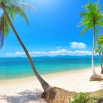 Koh Samui, čaroban otok