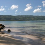 Las Terrenas, turistički biser Dominikanske Republike