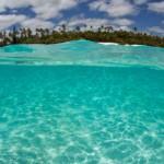 Nova Kaledonija, čudesno otočje u Tihom oceanu