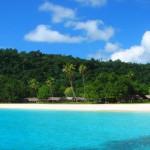 Vanuatu, jedinstvena tropska destinacija