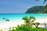 otok kecil