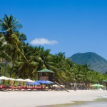 Juan Griego, turističko mjesto na otoku Margarita