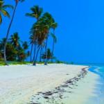 Punta Cana, čarobna pokrajina