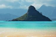 otok oahu