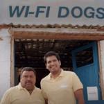 Jesu li Wi-Fi tragači najapsurdnija ljetna zanimacija
