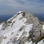 Zimovanje u Hrvatskoj