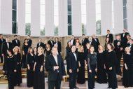 svečani koncert
