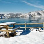 Najbolje destinacije za zimovanje