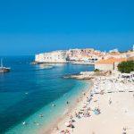 Najljepša mjesta u Europi