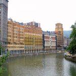 Putovanje u Bilbao