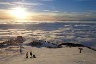 skijanje u sloveniji