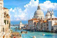 romantični gradovi u italiji