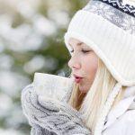Najhladnija mjesta na svijetu