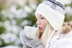 zena-na-zimi