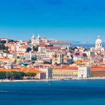 Što vidjeti u Portugalu