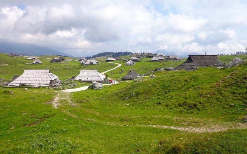 velika-planina-u-sloveniji