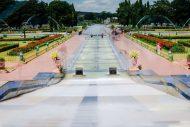 Brindavan_Gardens