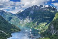 norveski-fjord