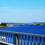 Rovaniemi – grad studenata i djeda Božićnjaka